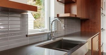 cabinet refacing cost kitchen cabinet refacing costs