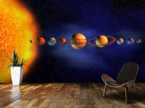 25+ best ideas about Solar System Room on Pinterest ...