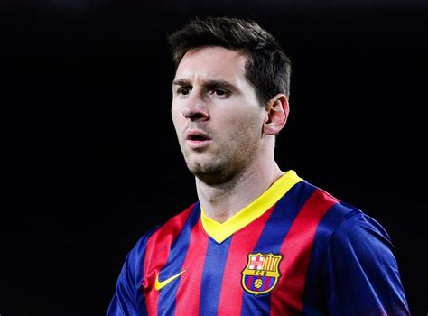 Transfer news: PSG would 'bring in Lionel Messi' if there ...