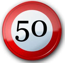 geburtstagssprüche 30 frau geburtstagssprüche frau 50 geburtstag alexisalblog