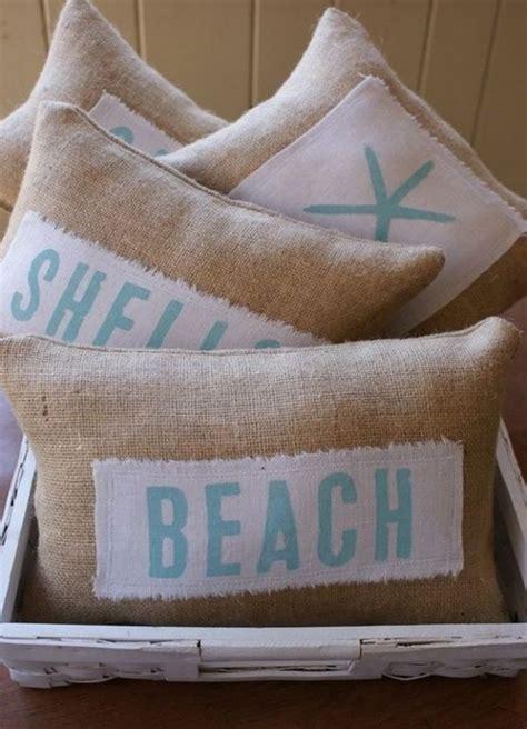 diy beach house decor ideas
