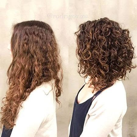 33 curly bob hairstyles bob hairstyles 2018 short