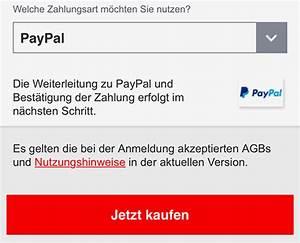 Bahn Online Ticket Rechnung : db navigator erm glicht ticket kauf mit paypal iphone ~ Themetempest.com Abrechnung