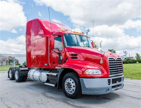 volvo trucks greensboro volvo truck greensboro nc 2018 volvo reviews
