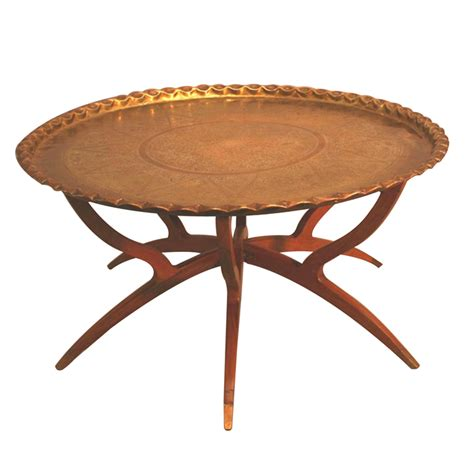vintage brass table ls coffee table brass vintage brass coffee table jayson