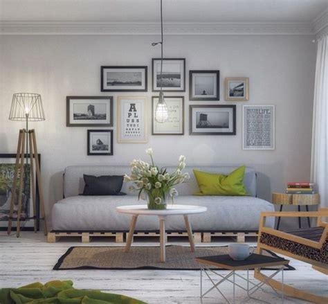 plan canapé bois meuble en palette 34 idées fraîches de diy déco naturelle