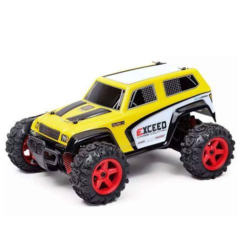 Rc Toys Remote Control Toys Toys For Salehtml  Autos Weblog