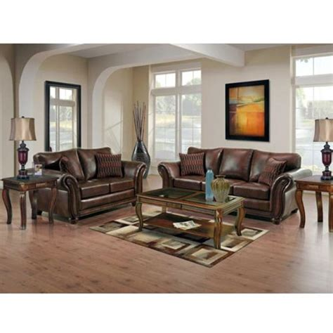 Aarons Living Room Furniture by 17 Best Images About Furniture On Theater