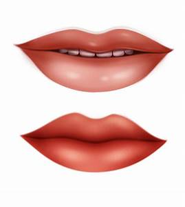 Lips PNG By TheGuillotine3 On DeviantArt