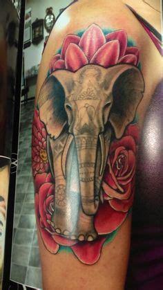 Feminine Sleeve Tattoos On Pinterest  Sleeve Tattoos