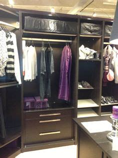 master closet on walk in closet ikea pax