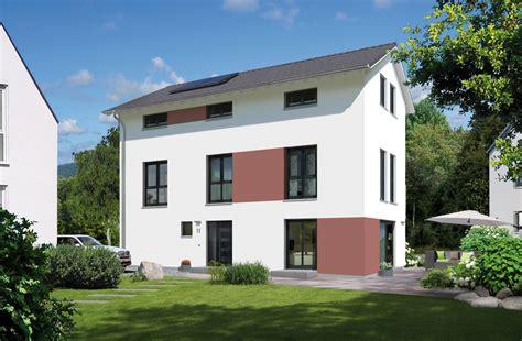 Fertighaus Schmales Grundstück by Cityline 2 Stadthaus Allkauf