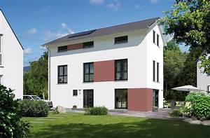 Schmale Häuser Grundrisse : cityline 2 stadthaus allkauf ~ Indierocktalk.com Haus und Dekorationen