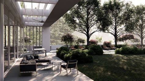 14 Best Lumion Render Images On Pinterest Architecture