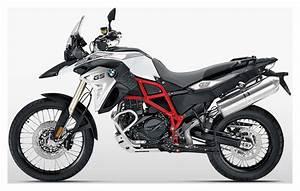 Bmw F 800 Gs : 2018 bmw f 800 gs motorcycles ferndale washington f800gs ~ Nature-et-papiers.com Idées de Décoration