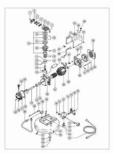 Buy Hitachi Ec6b Replacement Tool Parts