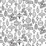 Fabric Coloring Pages Template sketch template
