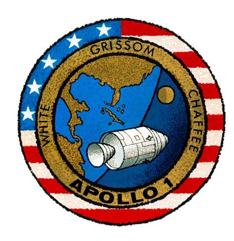 NASA Apollo 1 - Pics about space
