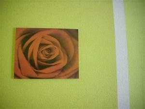 Maler Ideen Wohnzimmer : worauf achten bei der wandgestaltung im wohnzimmer ~ Markanthonyermac.com Haus und Dekorationen