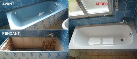 r 233 novation de la salle de bain hyseco belgique