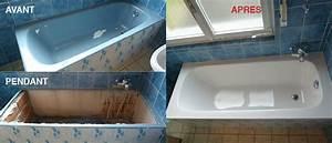 Changer De Carrelage Sans Enlever L Ancien : r novation de la salle de bain hyseco belgique ~ Melissatoandfro.com Idées de Décoration