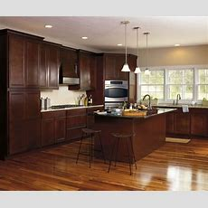 Cabinet Wood Types Style Ideasphoto Gallery Masterbrand