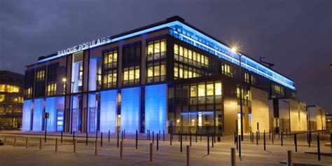 siege de la banque populaire banque populaire aquitaine centre atlantique résultat