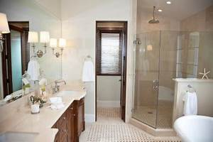 Bathroom remodeling league city tx for Bay area bathroom remodel