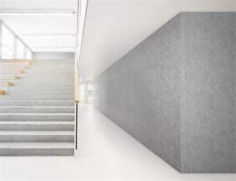 revetement pvc mural les rev 234 tements muraux pvc r 233 sistent en 2012 industrie n 233 goce