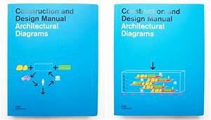 Designboom Book Report  Architectural Diagrams