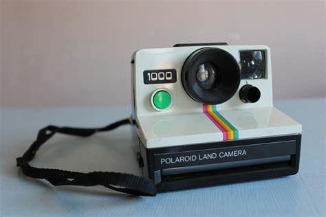 polaroid retro polaroid vintage 183 free photo on pixabay