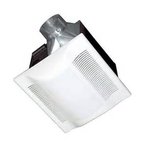 whisper lite ceiling mounted bathroom exhaust fans with lights by panasonic free shipping