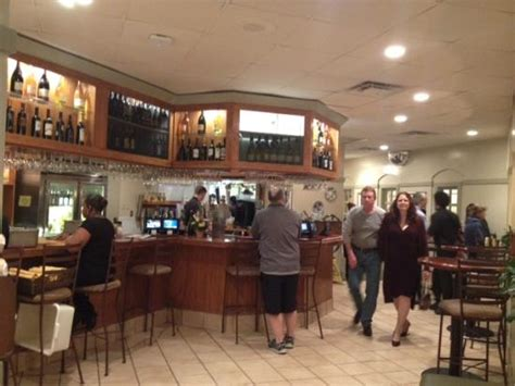 olive garden fort smith ar the menu picture of olive garden fort smith tripadvisor