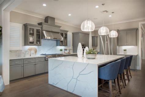 sponsored kitchen luxury    standard