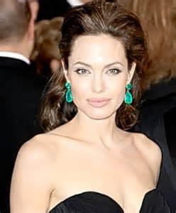 cartilage piercing earrings bayou renaissance i hadn 39 t realized earrings were a
