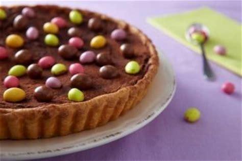 recette de tarte mousseuse chocolat sp 233 cial p 226 ques facile et rapide