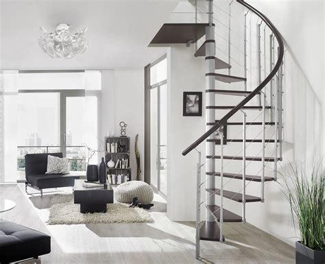 escalier helicoidal design obasinc com