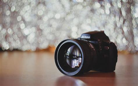 Nikon Camera Wallpaper 44826 1680x1050 px