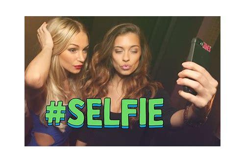 baixar de video de chainsmokers selfie hd