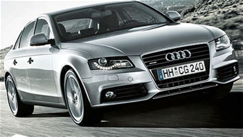 audi cars car models car variants automobile cars