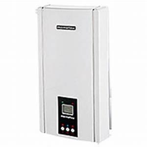 Durchlauferhitzer 21 Kw Elektronisch : thermoflow durchlauferhitzer elex 21 21 kw 8 2 l min bei 35 c elektronisch 4088 ~ Buech-reservation.com Haus und Dekorationen
