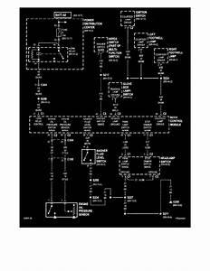 Chrysler Workshop Manuals  U0026gt  Prowler V6
