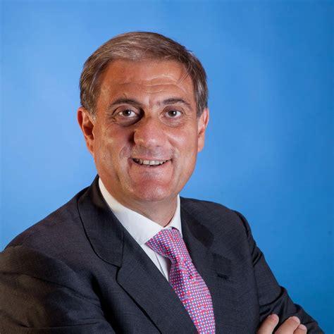 Attuale Presidente Consiglio Dei Ministri by Citt 224 Metropolitane Elezione Diretta Nelle Ex Province