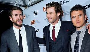 Liam Hemsworth Archives - Cinemazzi