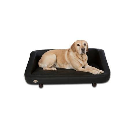canapé pour grand chien canapé pour chien original nenko fauteuil pour chien
