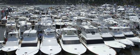 Address Of Palm Beach Boat Show by Thank You For Visiting Us At The Palm Beach Boat Show