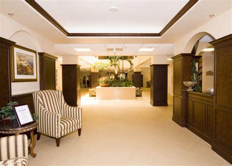 interior home renovations interior renovations
