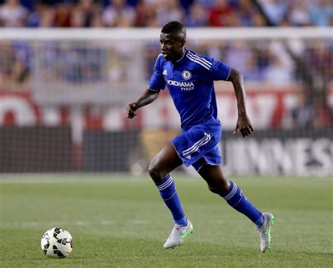 Chelsea transfer news: Two Chelsea players who should join ...