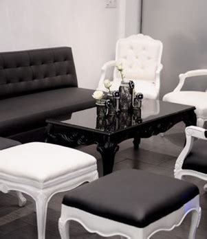 furniture rental nyc event furniture rentals nyc and island new york