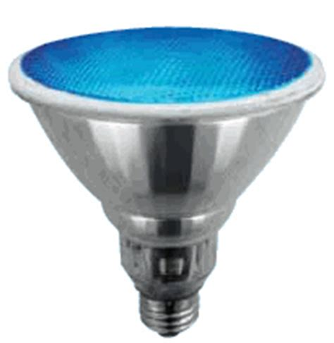 par38 colored compact fluorescent flood light bulbs cfl